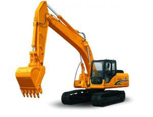 Excavator3