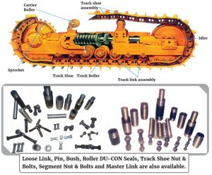 banner-Under-carriage-parts