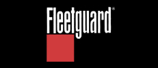 brand-fleetguird