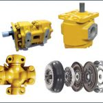product-clutch-transmission-parts