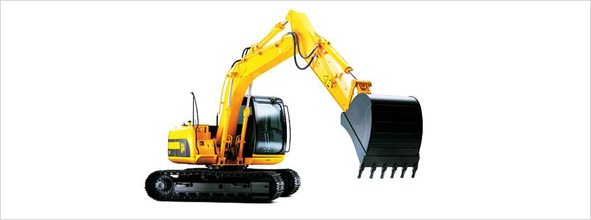 page-banner-excavators