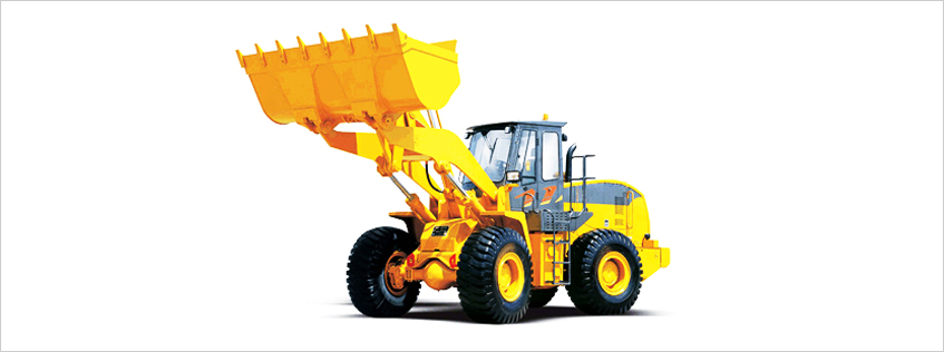 page-banner-wheel-loader