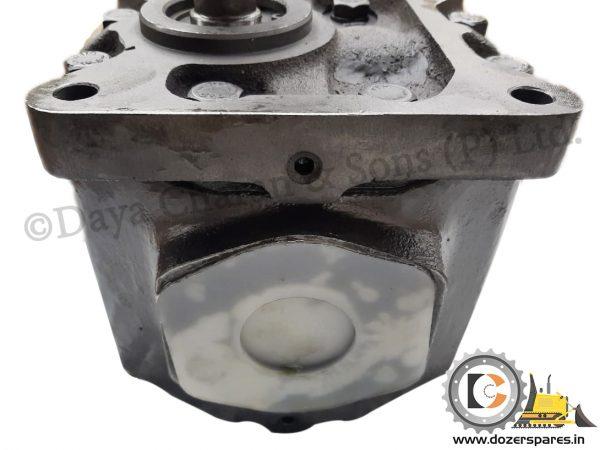 Hydraulic Pump for dozer D50, dozer d50 Hydraulic Pump