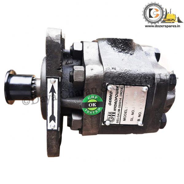 Dozer Transmission Pump for d155, dozer Transmission Pump, d155 Transmission Pump