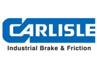 CARLISLE_2