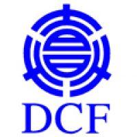 dcf-logo