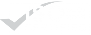 ISO Certified, Daya Charan & Sons ISO Certified