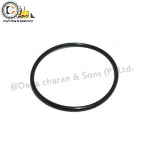 07000-02140 (O-Ring)