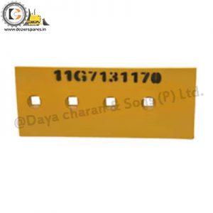 11G-71-31170 (End Bit)