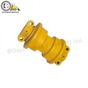 124-30-00202 (Track Roller)