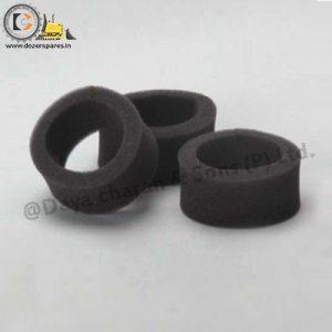 20Y-60-21470 (Filters)