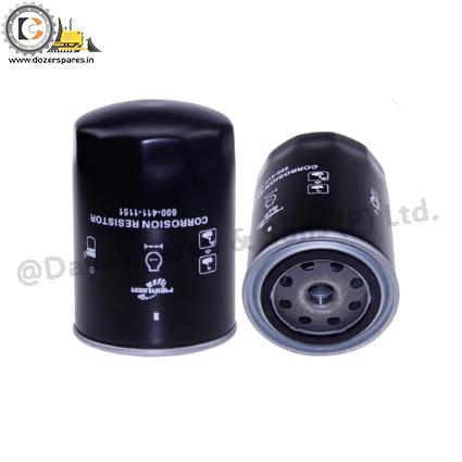 600-411-1151 (Cartridge)