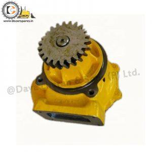 6151-62-1103 (Water Pump)