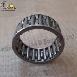 5M-2054-Needle Bearing-Caterpillar-D3B,D7E,120G